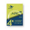 ARC99 Finali conici 3 Pack