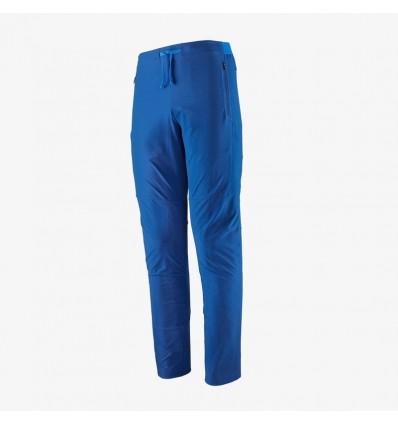 Patagonia Men's Altvia Light Alpine Pants