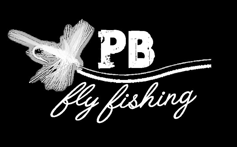 PB FlyFishing