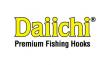 Manufacturer - Daiichi