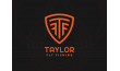 Manufacturer - Taylor Fly Fishing