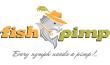 Manufacturer - Fish Pimp