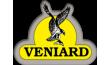 Manufacturer - Veniard