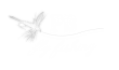 Manufacturer - PB